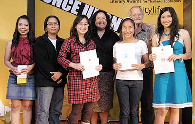 dublin literary award for young malaysians 2009 essay-writing competition Karishma a/p saravanan decided to take part in the ' dublin literary award for young malaysians 2012' hence, she had burned her midnight oil in order to write an essay for this essay.